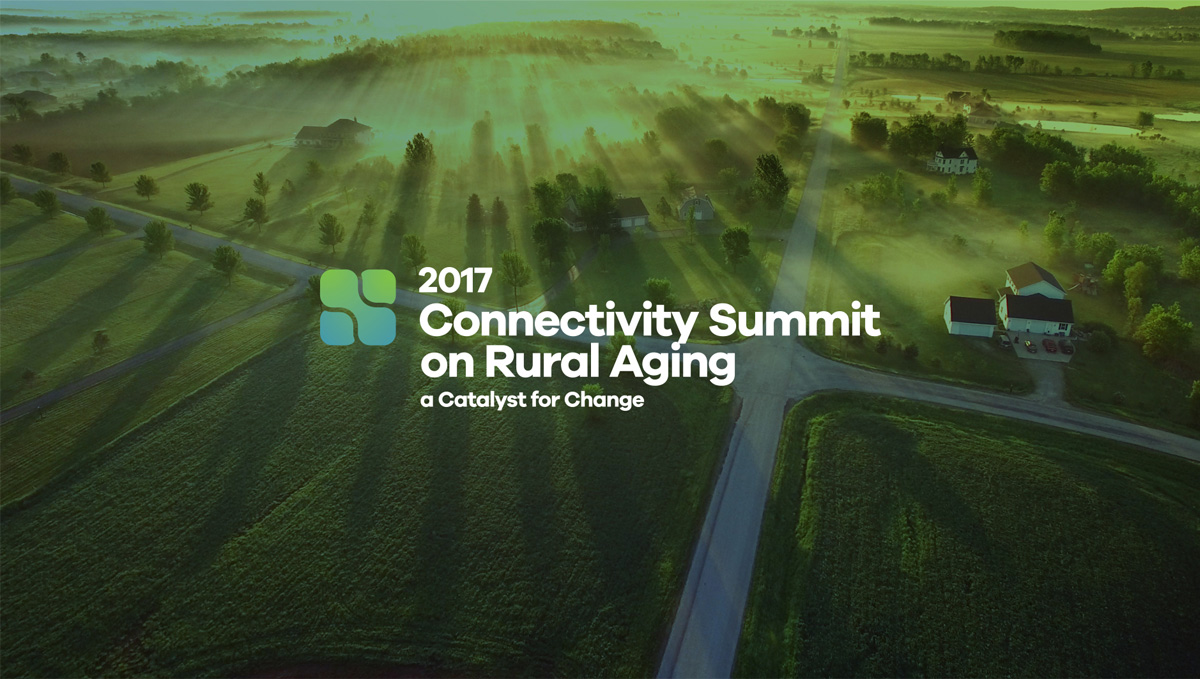 Connectivity Summit Identity